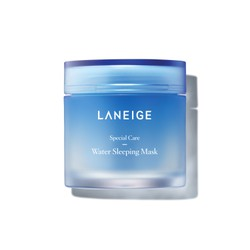 MẶT NẠ NGỦ LANEIGE WATER SLEEPING MASK FULL SIZE