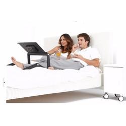 Bàn Để Laptop trên giường