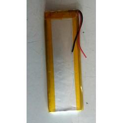 Pin Iphone 7 7s đài loan trung quốc china