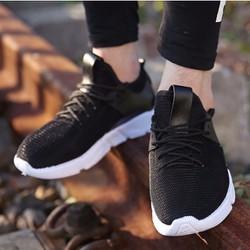 Giày Sneaker năng động BT101