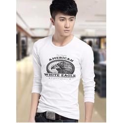 Tay Dài Nam WHITE EAGLE Cao Cấp