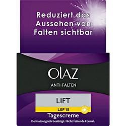 Kem dưỡng da chống nhăn ban ngày Olaz Anti-Falten Lift  Đức