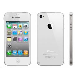 điện thoại iphone4s - sản phẩm chính hãng bản quốc tế