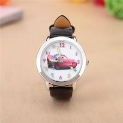 Đồng hồ thời trang bé trai Cá Nhập khẩu