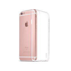 Ốp lưng Silicon HOCO Điện thoại Iphone 6-6s