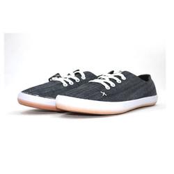 Giày sneaker Nữ Bata Jean Đen