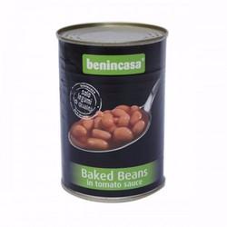 Đậu sốt cà chua Baked Bean In Tomato Sauce 400g