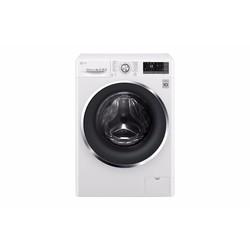 Máy giặt LG FC1409S3W, 9kg
