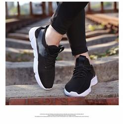 Giày thể thao thời trang BT101