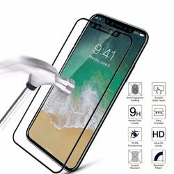 Chọn mua kích Cường lực full màn hình Phone X với giá tốt