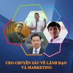 Khoá học quản lý điều hành doanh nghiệp tại Davilaw