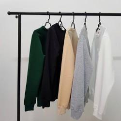 Áo Sweater cho nam và nữ