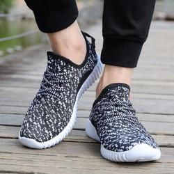 Giày thể thao cổ thấp