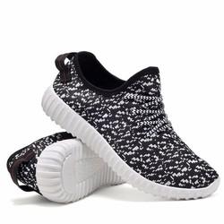 Giày thể thao thời trang BT102