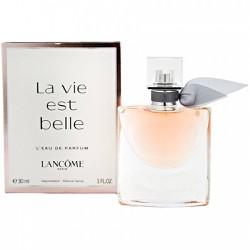NƯỚC HOA NỮ LA VIE EST BELLE LANCOME 30ML