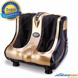 Máy massage chân cao cấp Legs beautician