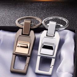 Móc khóa - móc chìa khóa