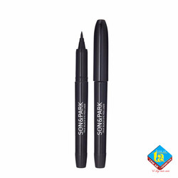 Bút kẻ mắt nước tạo dáng mi mắt Son and Park True Black Eye Pen Liner