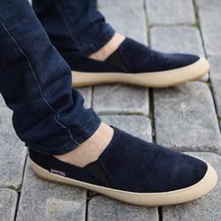 Giày lười nam -GL17