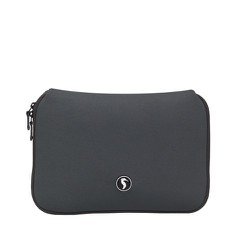Túi chống sốc Siva The Gimp Grey 14 inch