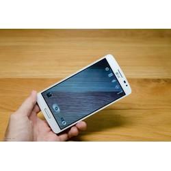 điện thoại LG F310L