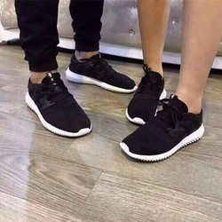Giày tubula nam nữ
