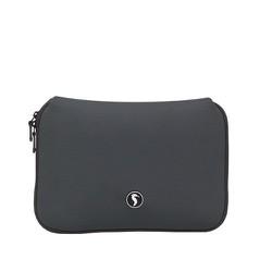 Túi chống sốc Siva The Gimp Grey 13.3 inch