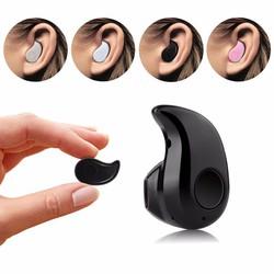 Tai Nghe Bluetooth S530 Siêu Nhỏ