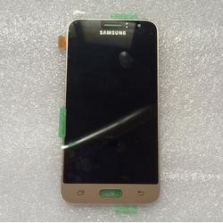 Màn hình Samsung J120  j1 2016