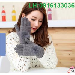 Găng tay bao tay đa năng cảm ứng cao cấp WBT3Q