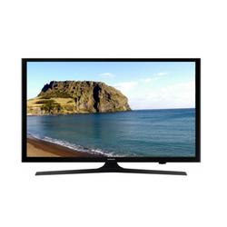Tivi Samsung 40 inch 40J5000, Full HD, CMR 100HZ