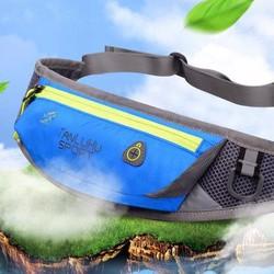 Túi đeo bụng chống thấm nước