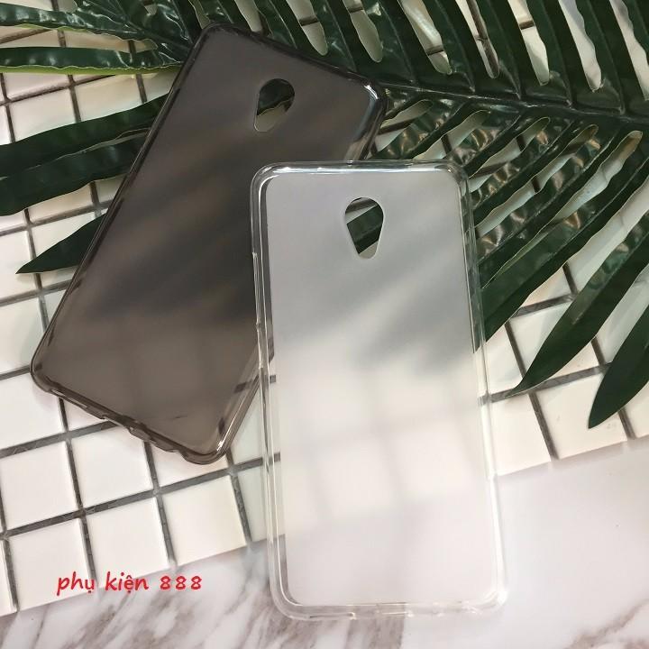 Ốp lưng Meizu M5 Note Meizu Note 5  silicon 5
