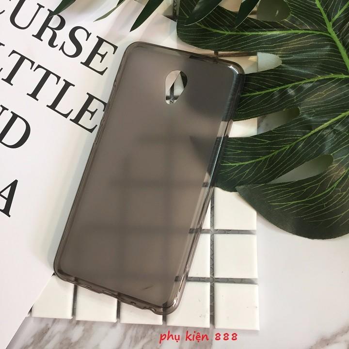 Ốp lưng Meizu M5 Note Meizu Note 5  silicon 3
