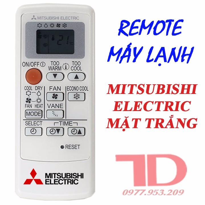 electric mitsubishi air controller control aircon con remote