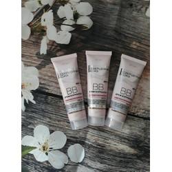 Kem nền BB Cream Perfect Skin của Nga