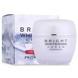 Kem dưỡng trắng da Bright Whitening Cream
