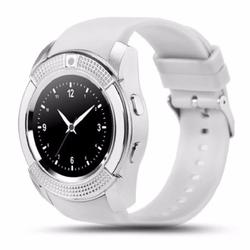 Đồng hồ thông minh Smartwatch V8 gắn sim độc