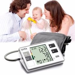 Máy đo huyết áp tự động bắp tay BM2001