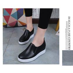 Giày nữ tăng chiều cao lí tưởng