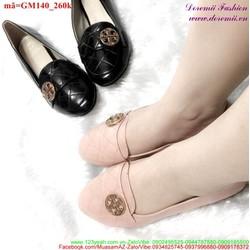 Giày mọi nữ  GM140