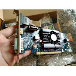 vga card màn hình gigabyte GV-N210 DDR3 1GI