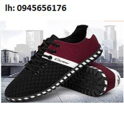giày nam, giày thể thao