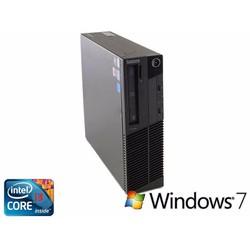 Máy tính Leonovo Core i3 RAM 4GB HDD 250GB Wifi