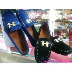 Giày mọi nữ  GM87