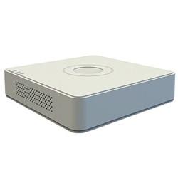 ĐẦU GHI HÌNH 4 KÊNH TURBO HD 3.0 HIKVISION DS-7104HQHI-F1-N
