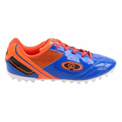 Giày đá bóng sân cỏ nhân tạo cp104t bích