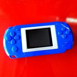 Máy chơi game thông dụng tặng kèm 3 cục pin