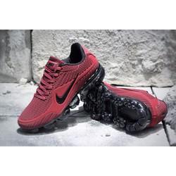 Giày thể thao nam Nike Air Vapormax 2017 chính hãng