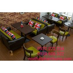 bàn ghế sofa giá rẻ thanh lý